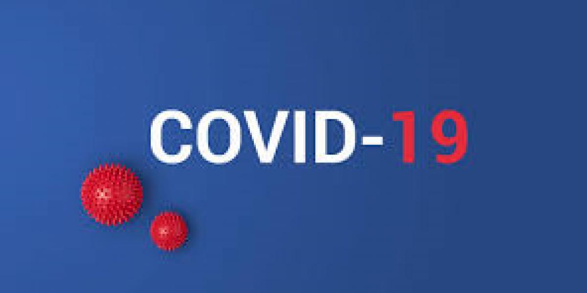 COMUNICAZIONE COVID-19 del 22 Marzo