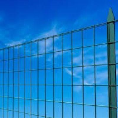 Rete da recinzione