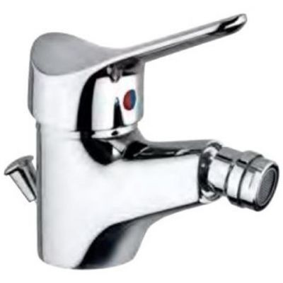 Miscelatori per lavabo, bidet, vasca e doccia. Vari modelli a pronta consegna.