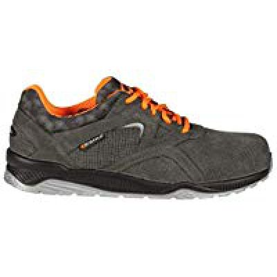 Scarpa antinfortunistica Good S1-P SRC Cofra