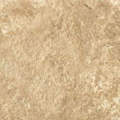 Pavimentazione esterna mod. Alpi Sand