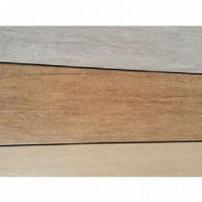 Pavimenti in gres porcellanato Serie Legni