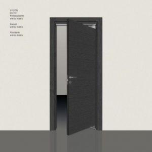 Porta Xylon mod. rototraslante