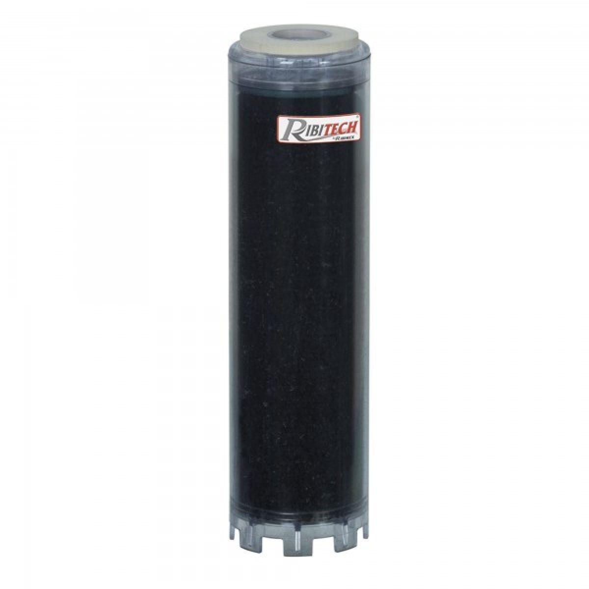 Cartuccia CCA filtrante ai carboni attivi antiodore