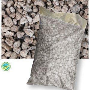 Pomice: utile per i substrati drenanti