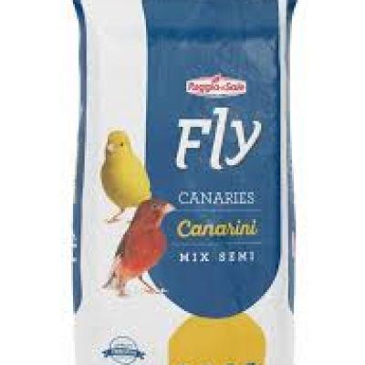 CANARINI DA 1KG - FLY HOBBY