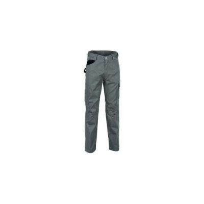 Pantaloni da lavoro marca Cofra modello Drill