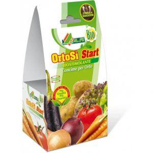 ORTOSI' START 100 ml Biostimolante specifico per lo sviluppo radicale